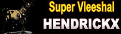 Super Vleeshal Hendrickx