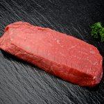 biefstuk extra mals