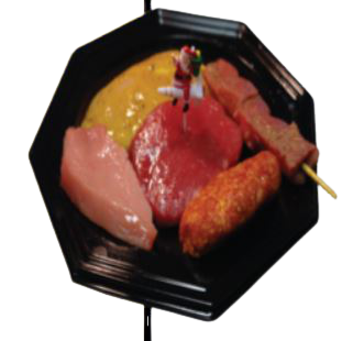 teppanyaki-deluxe