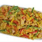 Kip pita (delicatesse)