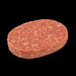 Rundshamburgers